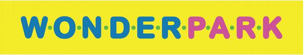 Wonderpark Philippines Logo